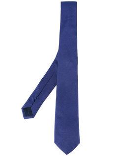 фактурный галстук Tonello