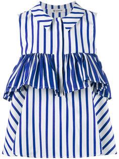 блузка Diphda Dondup