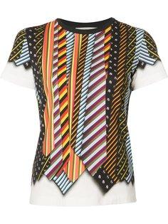 Iven T-shirt Mary Katrantzou