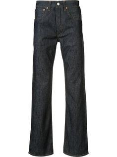 прямые джинсы Levis Vintage Clothing