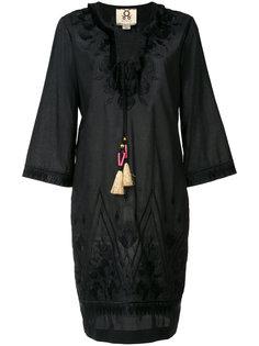платье Charlize Figue