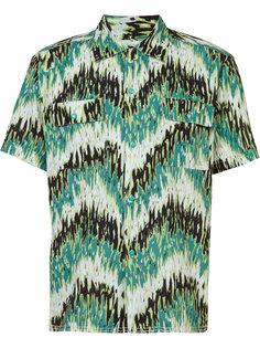 рубашка с короткими рукавами Levis Vintage Clothing