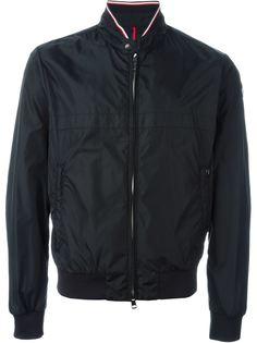 куртка Albert  Moncler