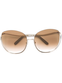 солнцезащитные очки Milla Chloé