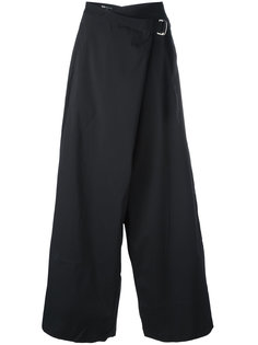 брюки Minimalist Y-3