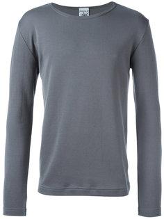 Rite sweatshirt S.N.S. Herning