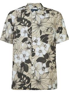 рубашка с короткими рукавами Levis: Made & Crafted