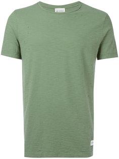 футболка Chico Dondup