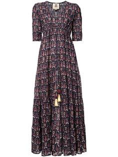 платье Kalila Figue