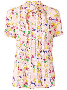 рубашка Sabrina P.A.R.O.S.H.