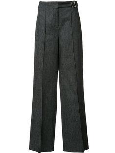 структурированные брюки Dorothee Schumacher