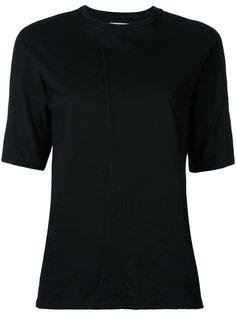 классическая футболка 08Sircus