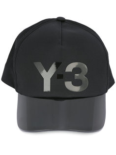 кепка Visor Y-3