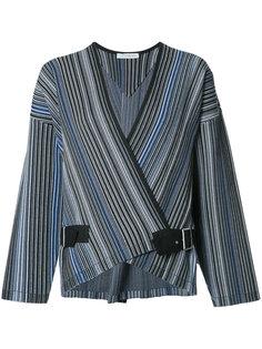 жакет Kimono J.W.Anderson
