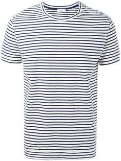 футболка в полоску Closed