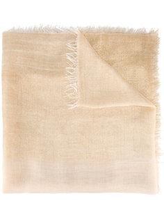 плетеный платок Faliero Sarti