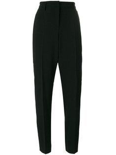 брюки с завышенной талией Sonia By Sonia Rykiel