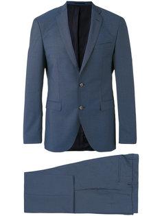 классический костюм Boss Hugo Boss