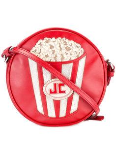сумка через плечо Popcorn  Just Cavalli