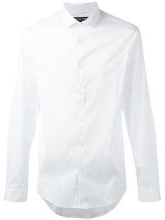 классическая рубашка Michael Michael Kors