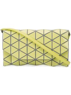 сумка через плечо с геометрическим дизайном Bao Bao Issey Miyake