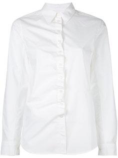 рубашка Silvia Wood Wood