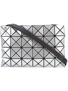 сумка на плечо с геометрическим дизайном Bao Bao Issey Miyake