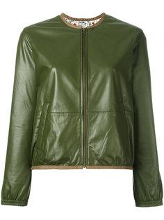 куртка Ignacio Bellerose