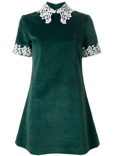 платье Opium  Macgraw