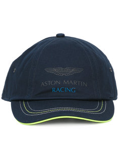 бейсболка Aston Martin Racing Hackett
