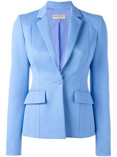 классический пиджак Emilio Pucci