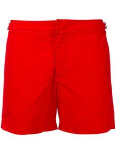 шорты Setter для плавания Orlebar Brown