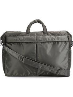 портфель для ноутбука Tanker 2  Porter-Yoshida & Co