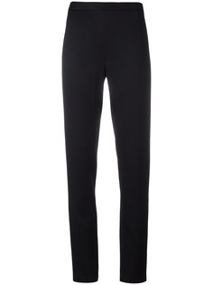 slim-fit trousers  Chalayan