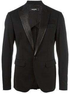 костюмный пиджак Tokyo Dsquared2