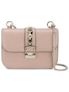 Valentino Garavani Glam Lock shoulder bag Valentino
