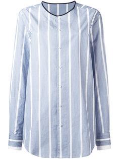 полосатая рубашка 3.1 Phillip Lim