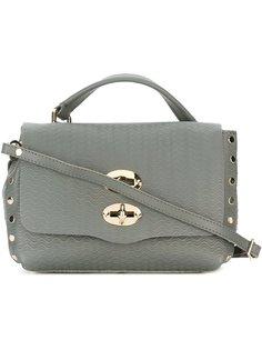 маленькая сумка-тот Postina  Zanellato