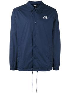 куртка SB Shield Nike