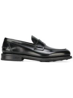 Facundo loafers Salvatore Ferragamo