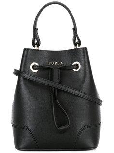 маленькая сумка-мшок  Furla