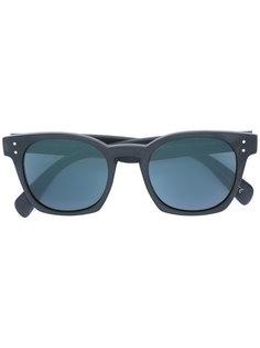 солнцезащитные очки Byredo Oliver Peoples