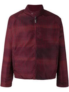 куртка Palermo Calvin Klein Collection