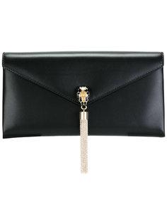envelope clutch Bulgari
