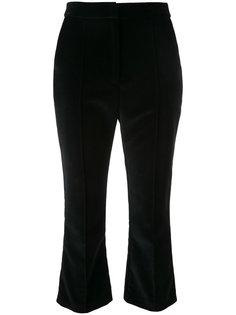 брюки Fancy Macgraw