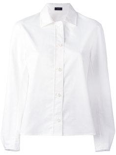 классическая рубашка Joseph