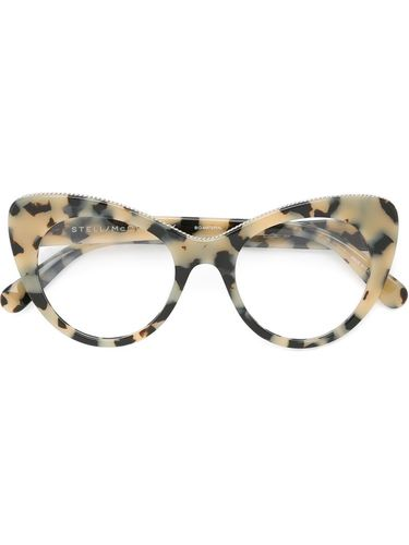 оптические очки 'Havana'  Stella McCartney