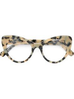 оптические очки Havana  Stella McCartney