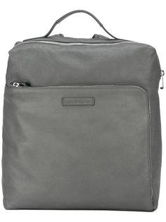большой рюкзак Emporio Armani