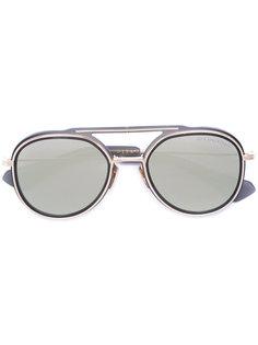 Spacecraft sunglasses Dita Eyewear